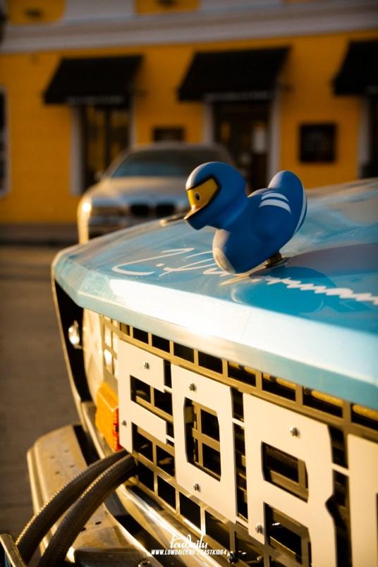 DLEDMV Ford Taunus TC2 10