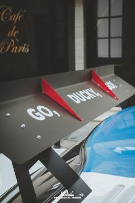 DLEDMV Ford Taunus TC2 15