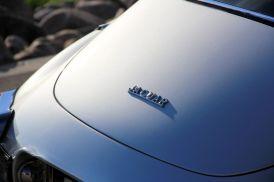 DLEDMV_Jaguar_Type_E_302ciG03