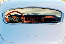 DLEDMV_Jaguar_Type_E_302ciG06