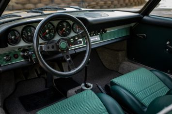 DLEDMV 2020 Porsche 911 Backdated 25