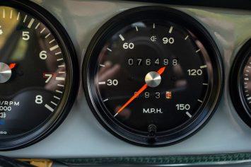 DLEDMV 2020 Porsche 911 Backdated 32