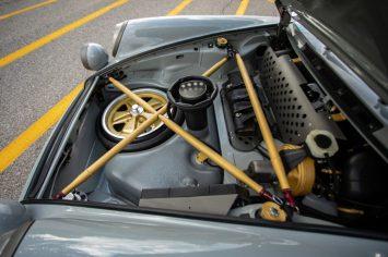 DLEDMV 2020 Porsche 911 Backdated 39