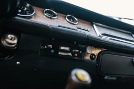 DLEDMV 2020 Renault R8 - Attachiante - 24
