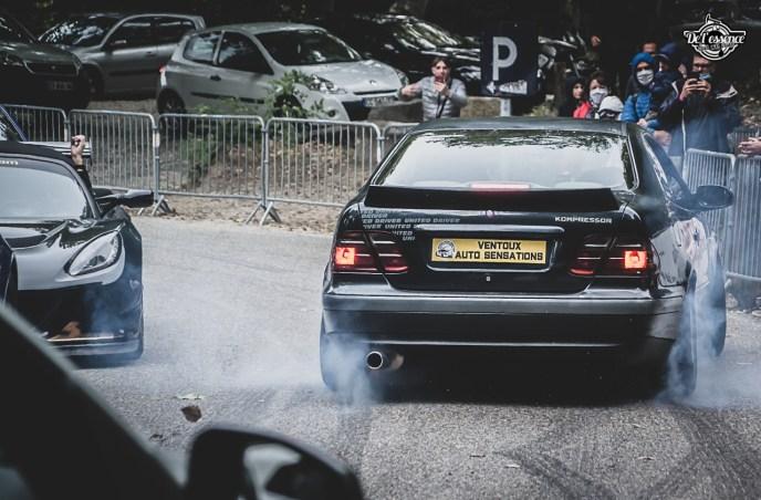 DLEDMV 2020 - Ventoux Auto Sensations - Car and Char-Ly-5