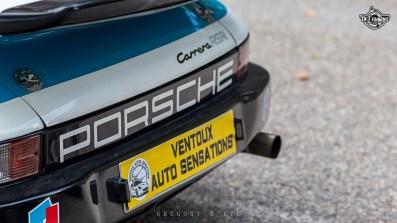 DLEDMV 2020 - Ventoux Auto Sensations - Grégory's Eye-5