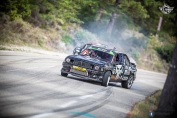 DLEDMV 2020 - Ventoux Auto Sensations - Off My Soul-14