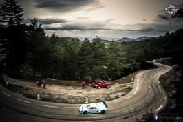 DLEDMV 2020 - Ventoux Auto Sensations - Off My Soul-178