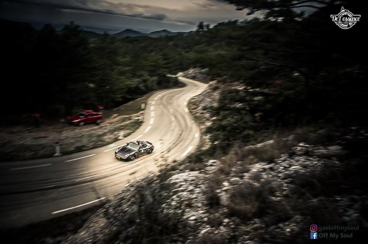DLEDMV 2020 - Ventoux Auto Sensations - Off My Soul-181