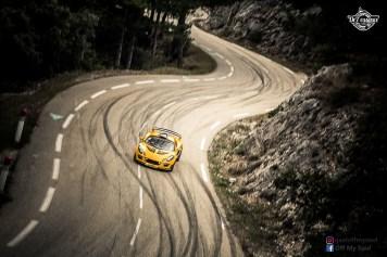 DLEDMV 2020 - Ventoux Auto Sensations - Off My Soul-192