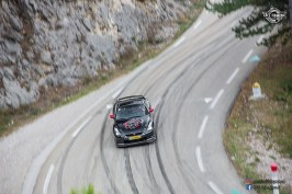 DLEDMV 2020 - Ventoux Auto Sensations - Off My Soul-215