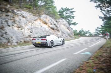 DLEDMV 2020 - Ventoux Auto Sensations - Off My Soul-260