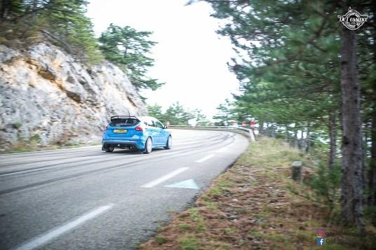 DLEDMV 2020 - Ventoux Auto Sensations - Off My Soul-269