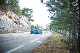 DLEDMV 2020 - Ventoux Auto Sensations - Off My Soul-279