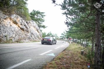 DLEDMV 2020 - Ventoux Auto Sensations - Off My Soul-283
