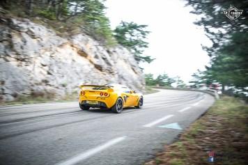 DLEDMV 2020 - Ventoux Auto Sensations - Off My Soul-290