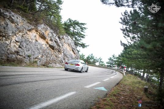 DLEDMV 2020 - Ventoux Auto Sensations - Off My Soul-309