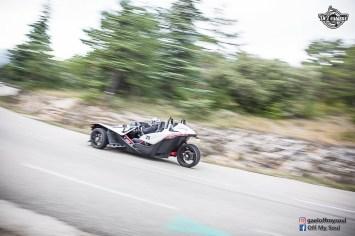 DLEDMV 2020 - Ventoux Auto Sensations - Off My Soul-329
