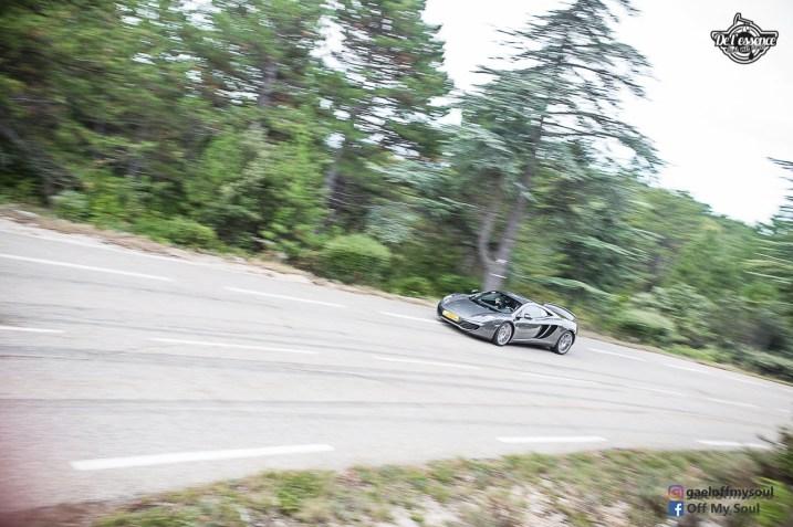 DLEDMV 2020 - Ventoux Auto Sensations - Off My Soul-340