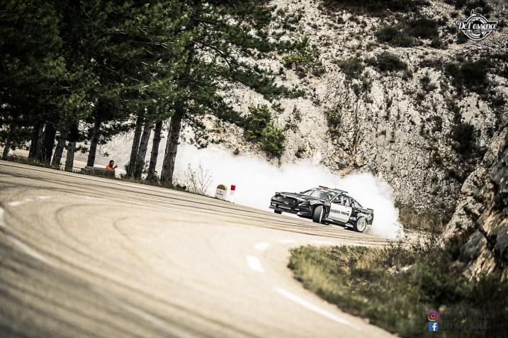 DLEDMV 2020 - Ventoux Auto Sensations - Off My Soul-81
