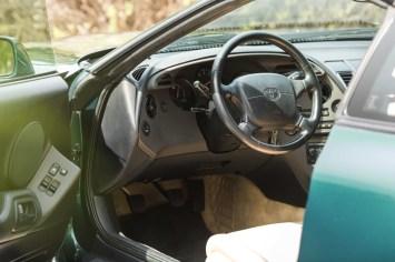 2020 DLEDMV - Toyota Supra Mk4 - 2JZ Mon Amour - 15