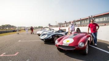 DLEDMV 2020 - 500 Ferrari Rec Slide - 026