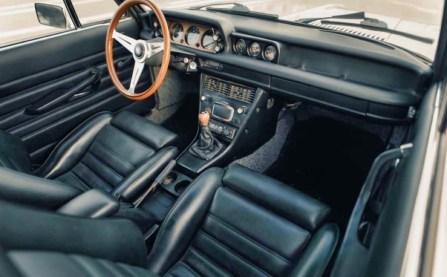 DLEDMV 2020 - BMW 2002 & R756 Cafe Racer - 009