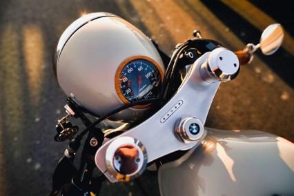 DLEDMV 2020 - BMW 2002 & R756 Cafe Racer - 028