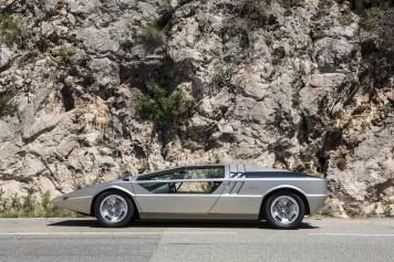 DLEDMV 2020 Maserati Boomerang 07