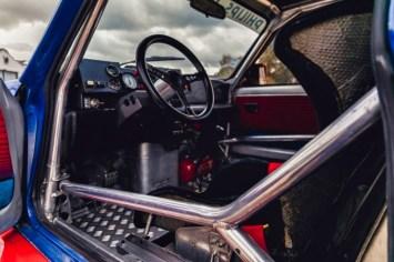 DLEDMV 2020 - R5 Turbo Superproduction - 013
