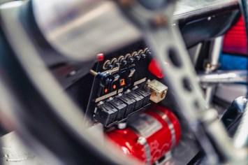 DLEDMV 2020 - R5 Turbo Superproduction - 018