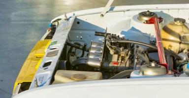 DLEDMV 2020 - Talbot Samba Rallye BaT - 004