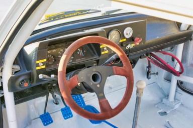 DLEDMV 2020 - Talbot Samba Rallye BaT - 005