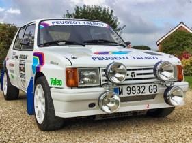 DLEDMV 2020 - Talbot Samba Rallye BaT - 015