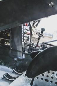 DLEDMV 2020 - Toyota Celica GrA-42