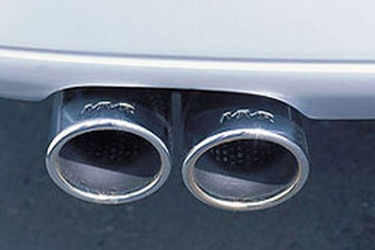 DLEDMV BMW MVR 560i E39 - M5 Super Sayien 07