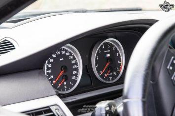DLEDMV La BMW M5 E60 de Julien - Puissance sans violence05