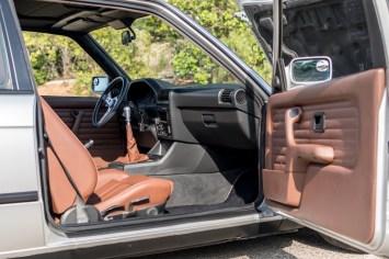 2020 DLEDMV - BMW E30 Swap LS6 - Coeur de Corvette - 13