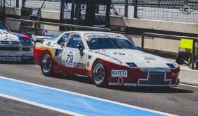 DLEDMV 2020 - 10000 Tours du Castellet 2020-132