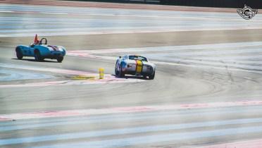 DLEDMV 2020 - 10000 Tours du Castellet 2020-97