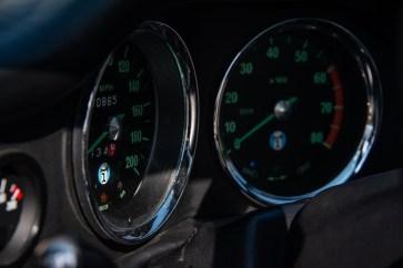 DLEDMV 2020 - De Tomaso Pantera Restomod 450 ch BaT - 006