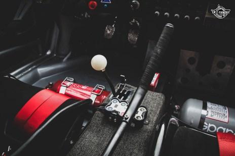 DLEDMV 2020 - Ferrari 308 Gr.B GTB Injection-11
