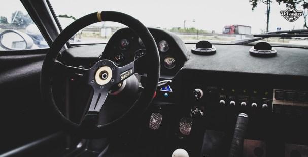 DLEDMV 2020 - Ferrari 308 Gr.B GTB Injection-12