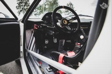 DLEDMV 2020 - Ferrari 308 Gr.B GTB Injection-19