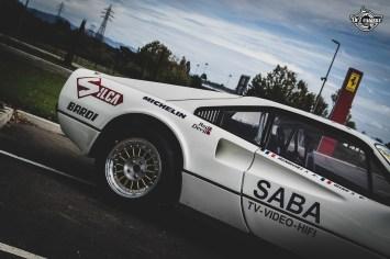 DLEDMV 2020 - Ferrari 308 Gr.B GTB Injection-23