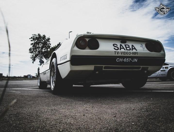 DLEDMV 2020 - Ferrari 308 Gr.B GTB Injection-30