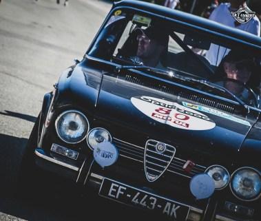 DLEDMV 2020 - Tour Auto-12