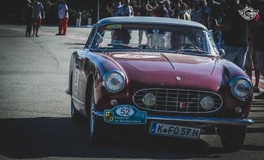 DLEDMV 2020 - Tour Auto-13