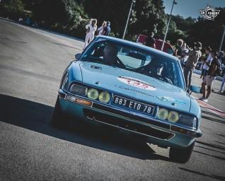 DLEDMV 2020 - Tour Auto-17