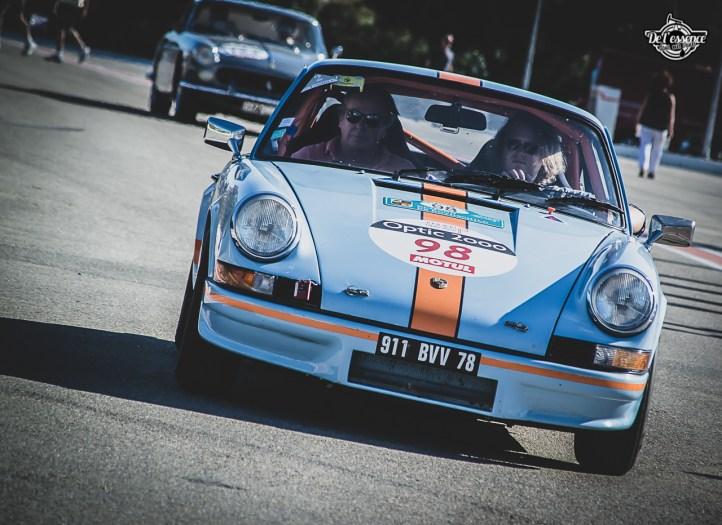 DLEDMV 2020 - Tour Auto-20